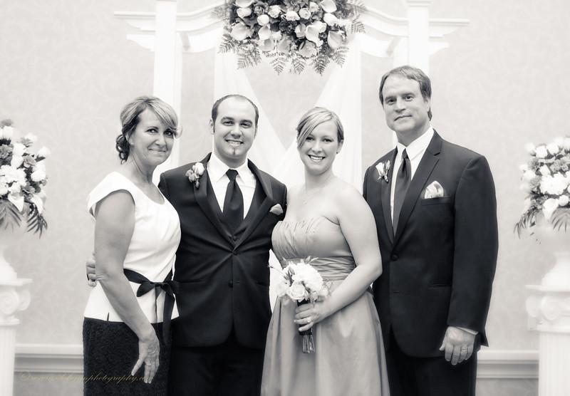 B&W Leffel Wedding-56.jpg