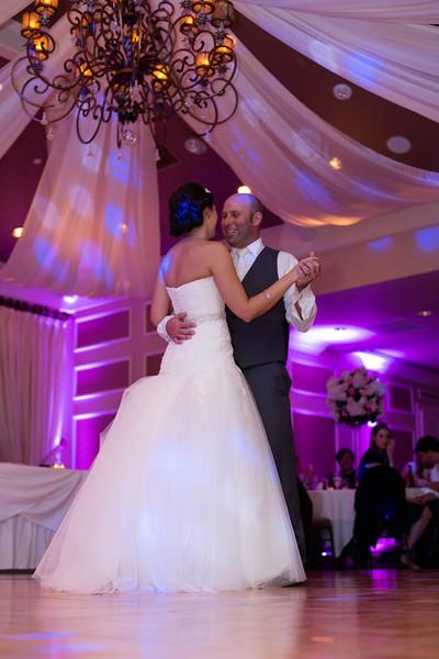 Matt & Erin Married _ reception (320).jpg