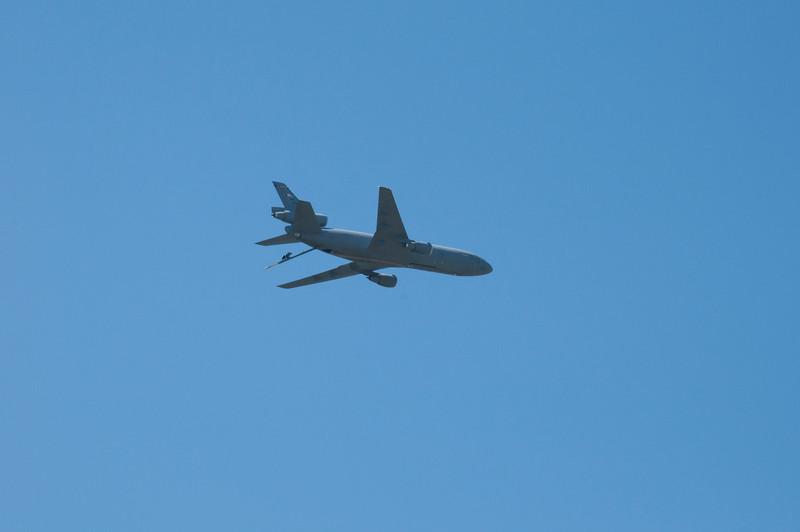 20120512-Air Show-049.jpg