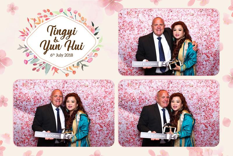 Vivid-with-Love-Wedding-of-Tingyi-&-YunHui-15.jpg