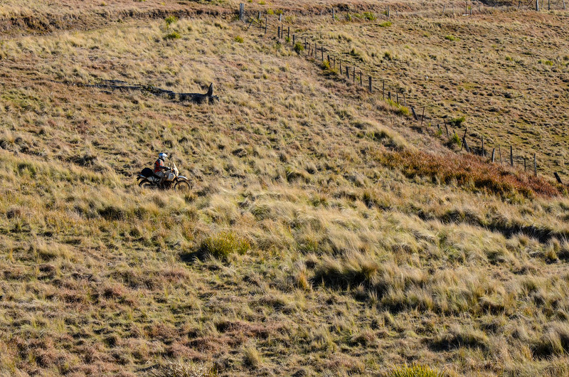 September 15, 2012-TK Memorial Ride - Walcha-194-2.jpg