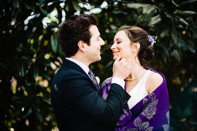 ERIC TALERICO NEW JERSEY PHILADELPHIA WEDDING PHOTOGRAPHER -2019 -03-16-16-01-85E_4512-Edit.jpg