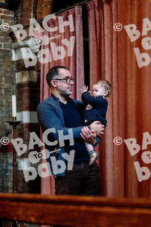 © Bach to Baby 2019_Alejandro Tamagno_Walthamstow_2019-11-18 005.jpg