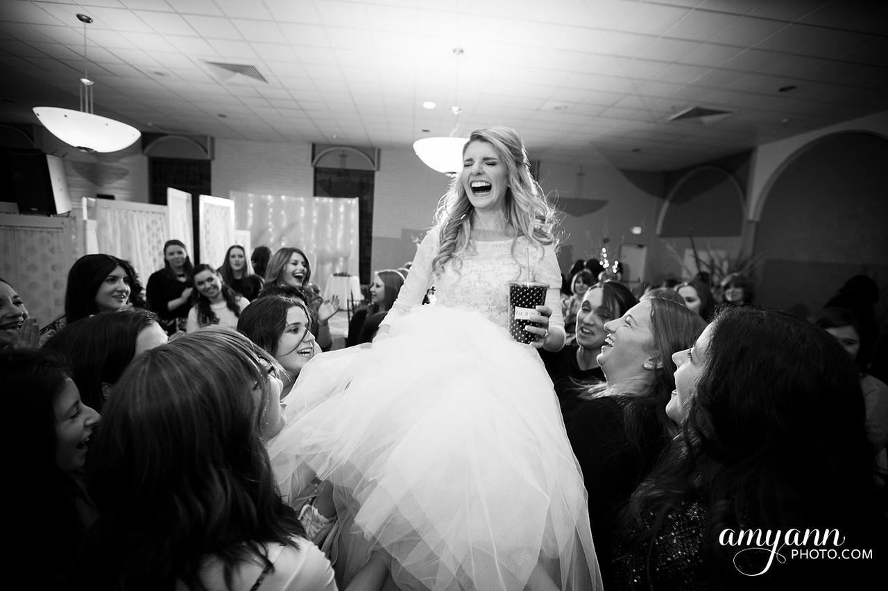 olivianick_weddingblog64