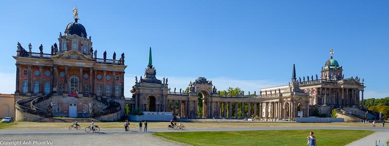 Uploaded - Berlin & Potsdam September 2013 269.jpg