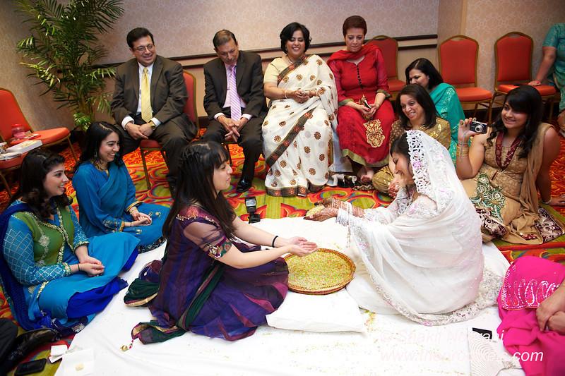 Naziya-Wedding-2013-06-08-01948.JPG
