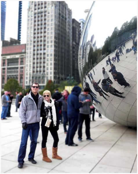 Chicago (51) F1.jpg