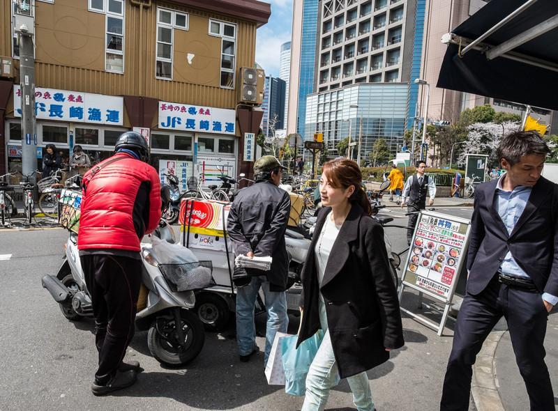 Tokyo Day 3 (54 of 271).jpg