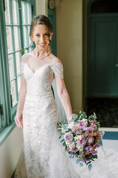 TylerandSarah_Wedding-587.jpg