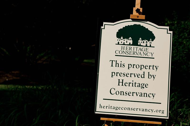 Heritage Conservancy Farm-to-Table 2019-6597.jpg