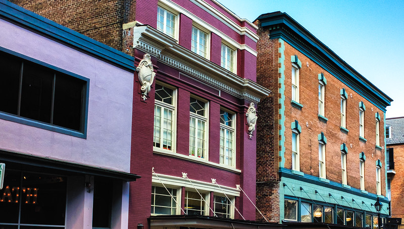 New Orleans Fascade--3.jpg