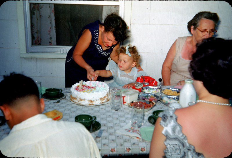 birthday party at aunt madeline's.jpg