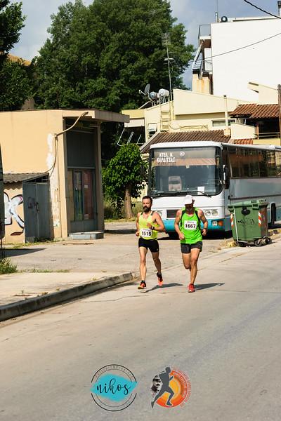 3rd Plastirios Dromos - Dromeis 5 km-15.jpg