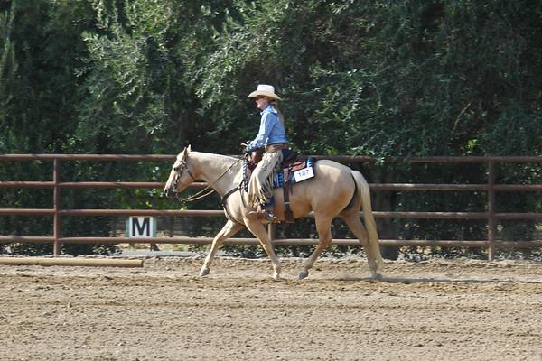 SYVEA Ranch Series July 2021