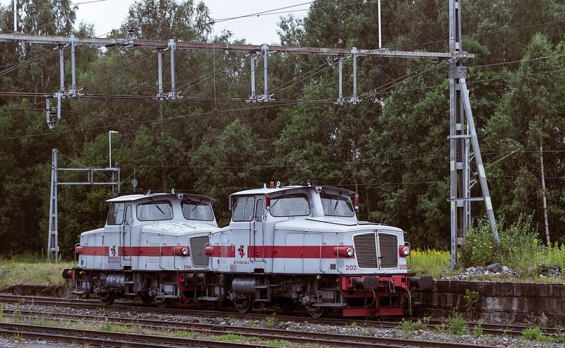 RG-78587_small-2.jpg