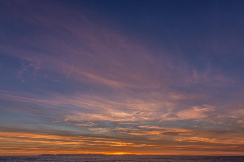 Sunset Sky 00064.jpg