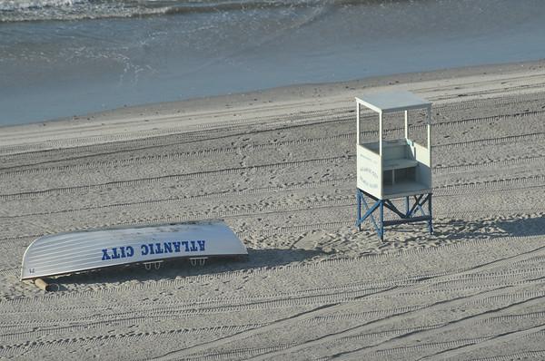 Atlantic City Airshow (8/17/2011)