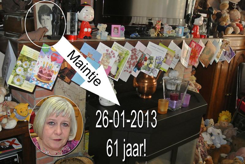 Jarig Maintje 2013-01-26 74.JPG