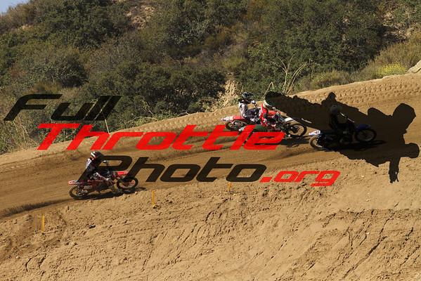 R1: 250 Exp/Int - 450 Int - Open Nov