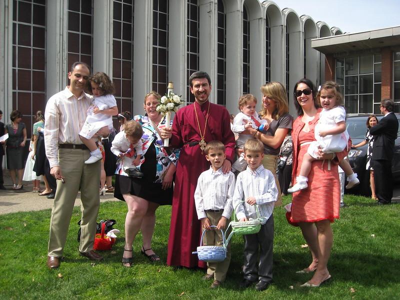 2010-04-04-Holy-Week_548.jpg