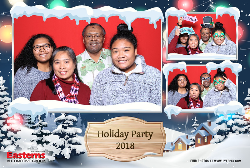 eastern-2018-holiday-party-sterling-virginia-photo-booth-190356.jpg