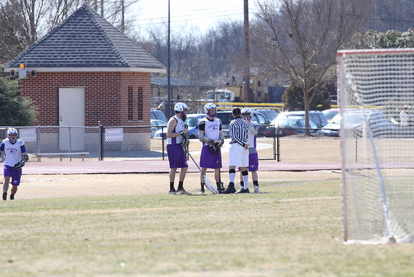 DS LAX 2-20-2010