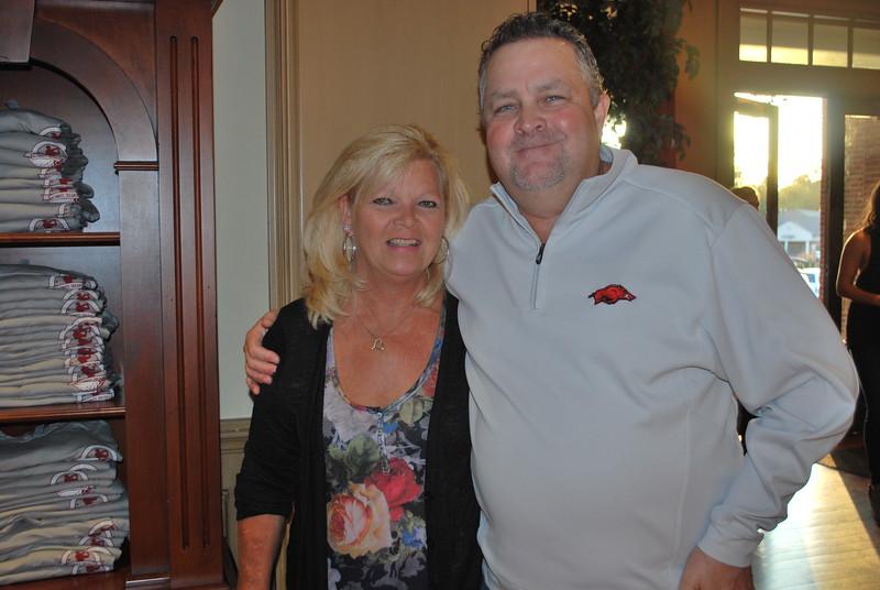 Allon & Kay Cantrell.JPG