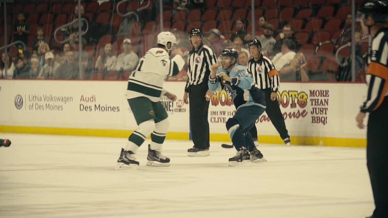 Iowa Wild_Game 2_Highlight.mp4