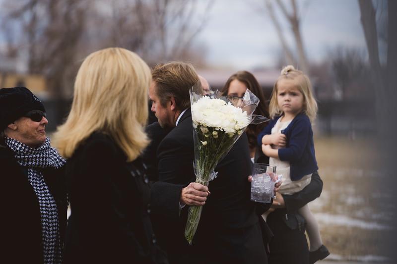 baby dew funeral-237.jpg