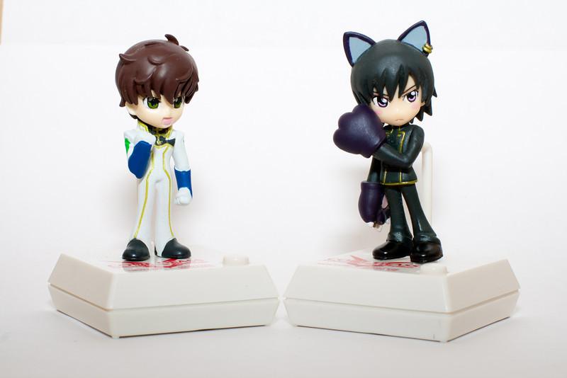 FiguresFromJapan-029.jpg