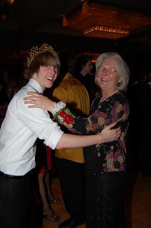 2011 Regis Jesuit Mom Prom (c) YesterdaysPhotos.com - 0614.jpg