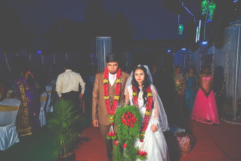 bangalore-candid-wedding-photographer-249.jpg