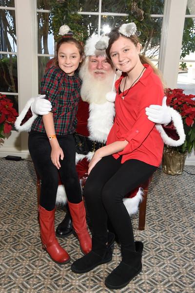 Santa photos_V_30.jpg
