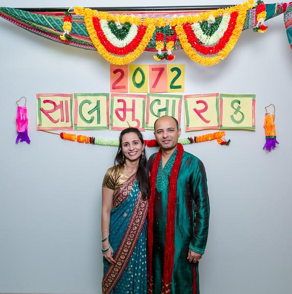 NAM-Diwali-2015-010.jpg