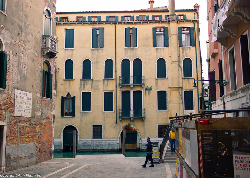Uploaded - Nothern Italy May 2012 0577.JPG