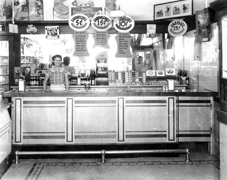 Market - 1930s Red Star Market.jpg
