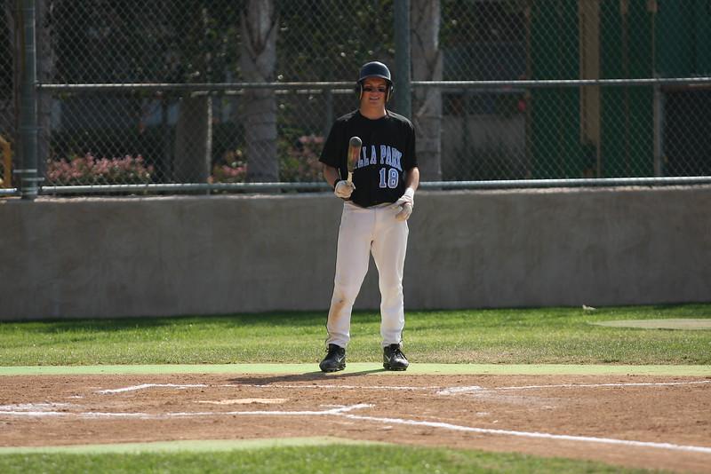 BaseballBJV032009-7.JPG