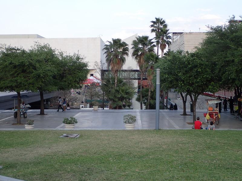 Monterrey3180316_191754_143.jpg