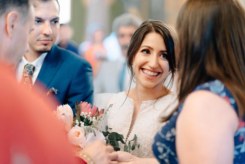 Nunta La Conac Domenii-580.jpg
