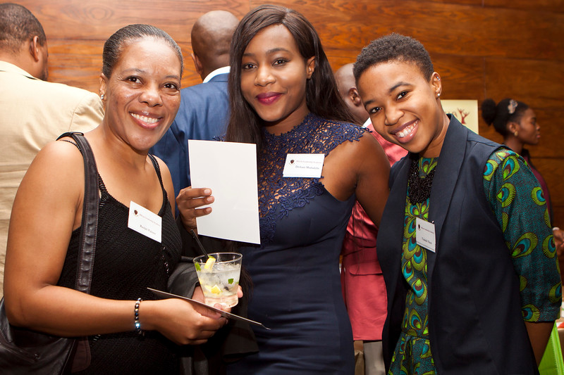 Anzisha awards163.jpg