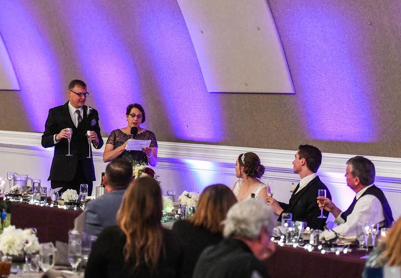 100519 Becca Dayne Wedding- Long Lens-9069.jpg
