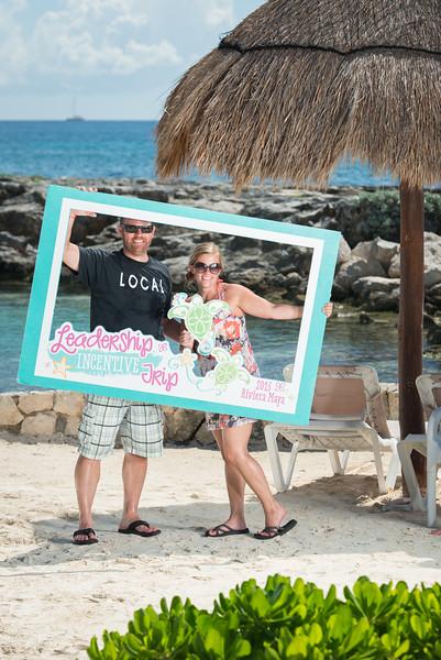 55972_LIT-Photos-on-the-Beach-482.jpg