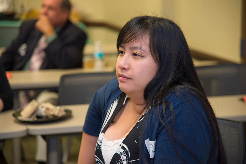 20160510 - NAWBO MAY LUNCH AND LEARN - LULY B. by 106FOTO - 077.jpg
