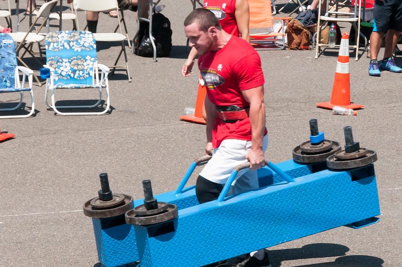 TPS Strongman 2014_ERF2067.jpg