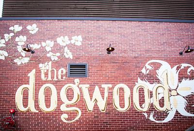 DOGWOOD=Houston