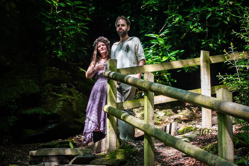 Freya and James D1_0145.jpg