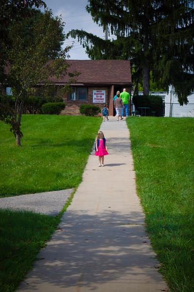 Ada Cain's First Day of Preschool - 09SEP14-9271.jpg
