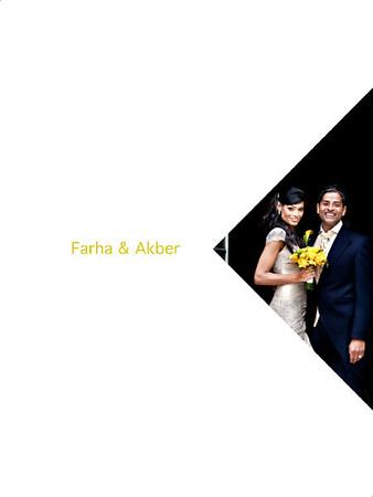 Farah & Akber_Album_P
