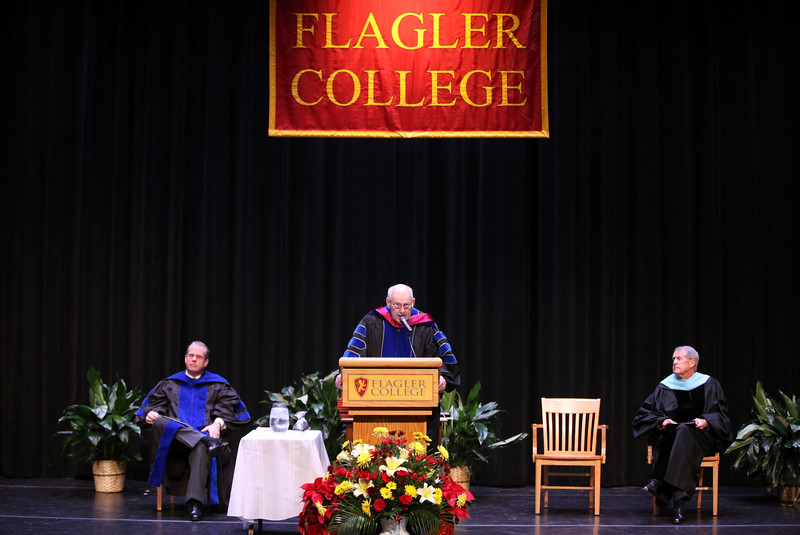 FlagerCollegePAP2016Fall0007.JPG