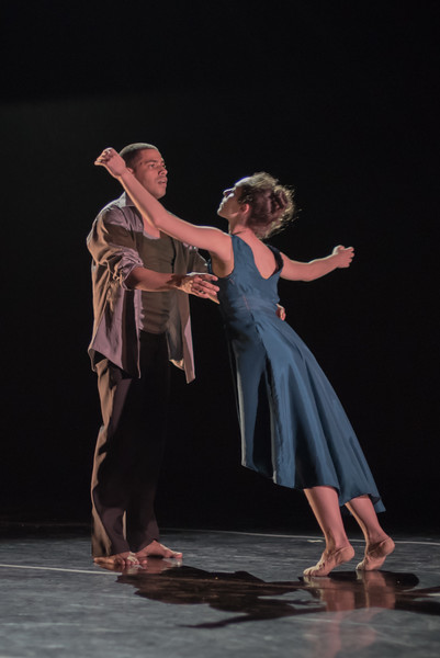 170714 New Dances 2017 (Photo by Johnny Nevin)_674.jpg